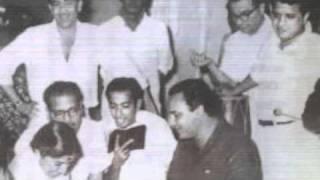 Remembering Jaykishan on his death anniversary...