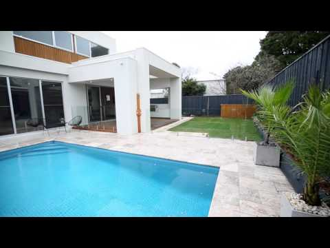 Property Preview: 4 Chapman Street, Brighton East  Stefan Delyster  Buxton Sandringham