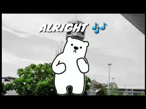NO COPYRIGHT MUSIC - ALRIGHT | DIRECT DOWNLOAD