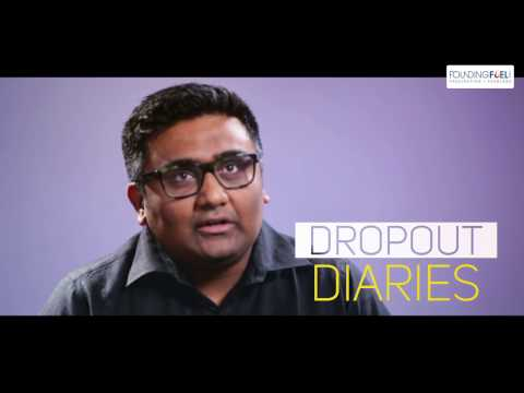 Kunal Shah, Founder & Chairman, FreeCharge|| New Rules of Business 2.0||