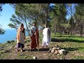 The Phoenicians - Archeo Trekking, Siculiana, AG