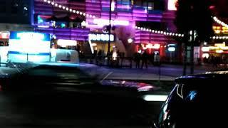 Улица красных фонарей, германия,шлюхи,разврат, секс шоп,секс туризм