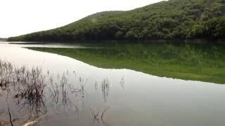 изобильненское водохранилище рыбалка
