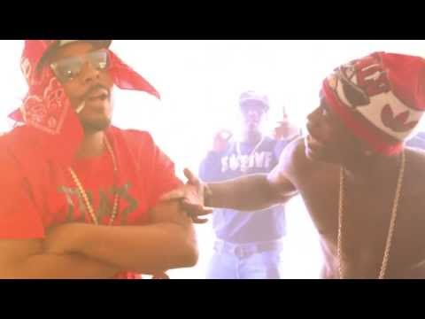 Kid Swajjur Ft. PhilthaReal & BooBoo Blastmen - Hataz Mad [Unsigned Artist]