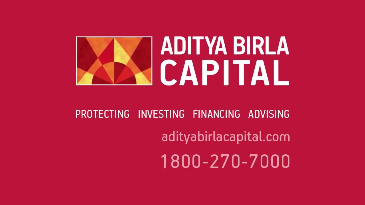 aditya birla money