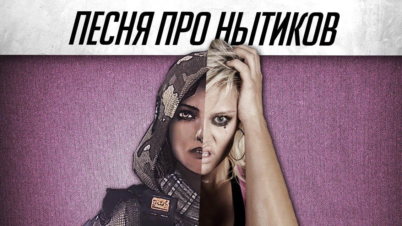 smotret-russkiy-fetish-kartinki-samoy-bolshoy-sisek
