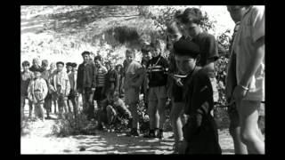 La guerre des boutons 1962 film complet.