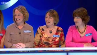 Eggheads - Series 14 - Episode 119