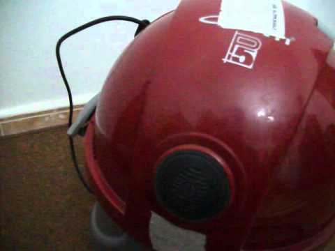996d4915e How to clean vacuum cleaner المكنسة الكهربائية - YouTube