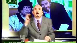 د/ حمزة التهامي .عتاب إلى أخوتى من بنى سليم .. إرجعوا إلى التاريخ .. كنتم سادة القوم 2014