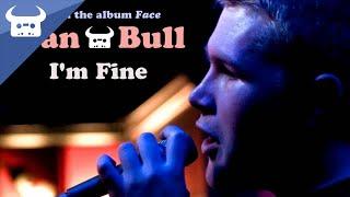 Dan Bull - I