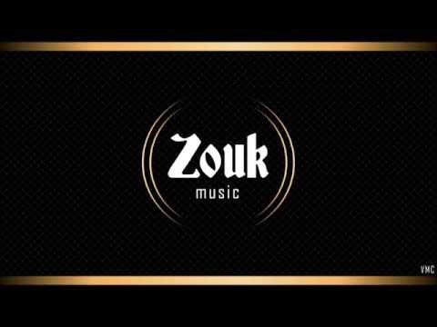 Lullabies - Dj Kakah Feat. Yuna & Adventure Club (Zouk Music)