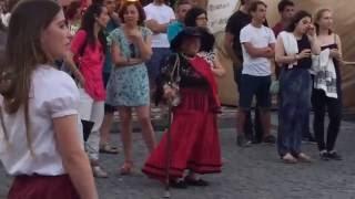 Путешествие в Лиссабон,Португалия( Lisboa,Portugal)(Здравствуйте,друзья! Путешествие в Лиссабон(Lisboa) запомнился нам как одно из ярких впечатлений полученные..., 2016-07-05T02:18:48.000Z)