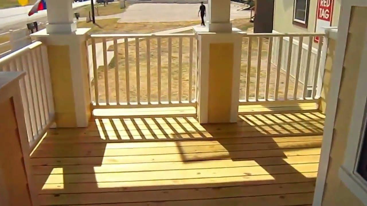 Custom Bathroom Vanities San Antonio Tx bella 5 bed 3 bath custom mobile modular homes in san antonio tx