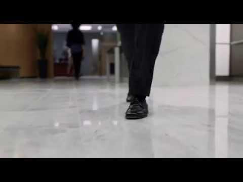 Кадры из фильма Форс-мажоры (Suits) - 1 сезон 2 серия