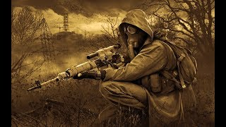 "[GP] S.T.A.L.K.E.R Shadow Of Chernobyl ,,Zomboňi"" #1 By Vitali"