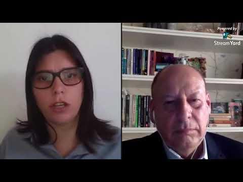 live:-perspectivas-para-o-mercado-de-suínos-e-aves-no-brasil-e-no-exterior