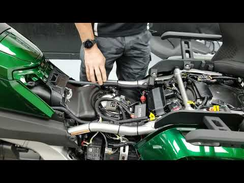 motorcycle accessory wiring organize and protect your    accessory       wiring    on your  organize and protect your    accessory       wiring    on your