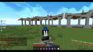 hcsquads let s play 4   sotw great start map 4