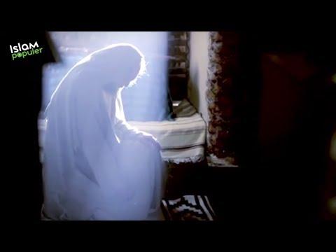 Wajib Tahu! Ini 6 Kelemahan Jin dan Setan Yang Disebutkan Rasulullah dan Al Quran