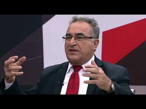 Comissão externa acompanha vazamento de rejeitos no Pará; coordenador explica trabalho