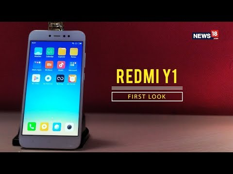 Xiaomi Redmi Y2 on The Cards as Xiaomi Schedules a Launch