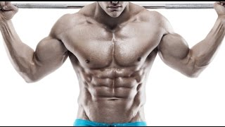 six pack abs diet plan get 6 pack abs fast