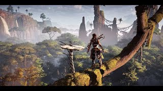 10 Most Beautiful Open World Games of All Time