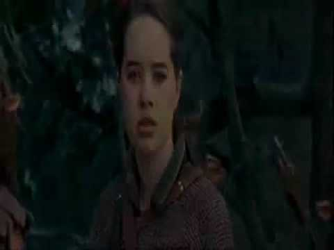 The Chronicles of Narnia - Here Comes The King
