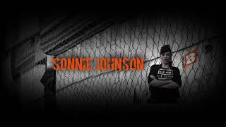 Did She Say That with Sonnie Johnson: Katt, Kavanaugh and Coming Home - Comprende?