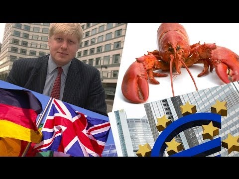 Boris Johnson: Why