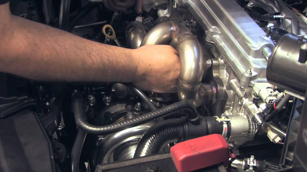 DIY    Installation       Manual     Descendant   by WORLD Racing