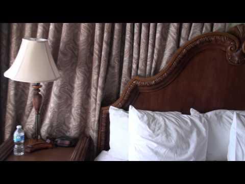 Holiday Inn Club Vacations: Las Vegas at Desert Club Resort-Deluxe One-Bedroom Suite