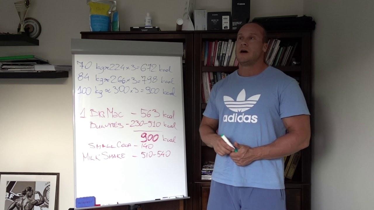 žmogaus chorioninis gonadotropinas norint numesti svorio