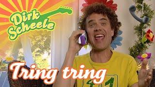 Dirk Scheele - Tring tring
