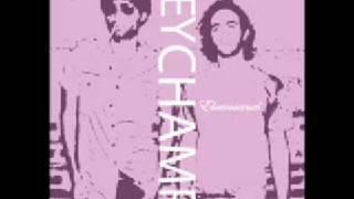 Scenario Rock - Perfect Love Antidote (Hey Champ Remix)