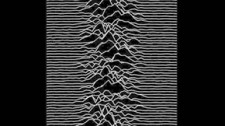 Gambar cover Joy Division - I Remember Nothing - [ s l o w e d ]