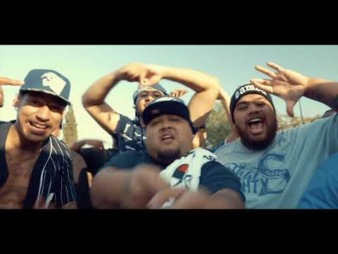 Big Myke ft. Cutty Banks & Maceso3rd - Set Trippin' (Official Video)