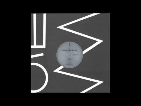 Lena Willikens - Asphalt Kobolt Mp3