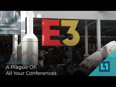 level1-news-march-18-2020:-a-plague-on-all-your-conferences