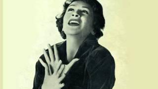 Renée Lebas - Sans blague