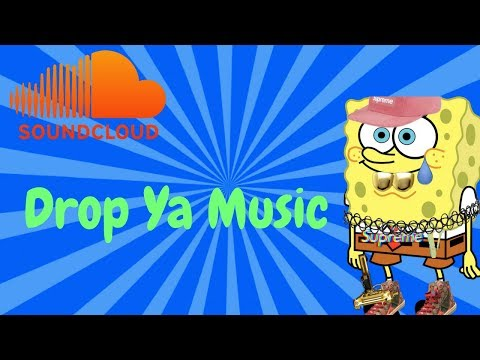 BEST UPCOMING SOUNDCLOUD RAPPERS? | Soundcloud Playlist | Reacting to your soundclouds