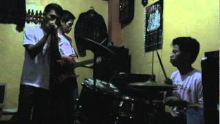 Nakapagtataka/Hanggang Kailan Medley by Thursday Madness (Spongecola and Orange and Lemons cover))
