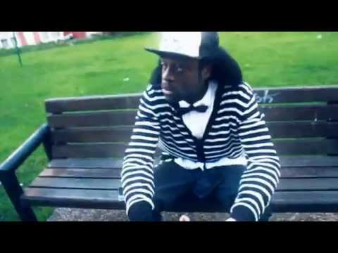 Fenó - Minha Senhora (Reggae 2012)