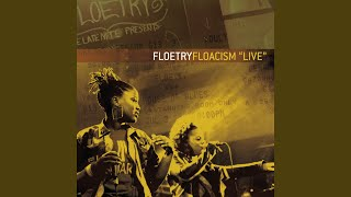 Video Getting Late (Live At The House Of Blues, New Orleans / 2003) download MP3, 3GP, MP4, WEBM, AVI, FLV Januari 2018