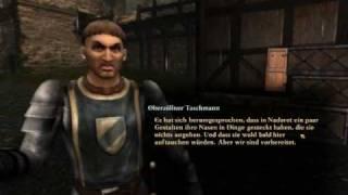 Drakensang: Am Fluss der Zeit - GameAlive - Testcheck