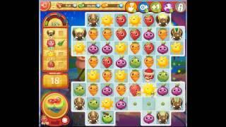 Farm Heroes Saga Level 503 No Boosters