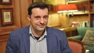 """Witold Gadowski 🔥 """"CZY JAN KULCZYK żyje?"""" 🔥 Kim był Jan Kulczyk? 🔥 Kto był PASEREM? MOCNE Fakty"""