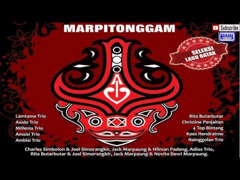 Lagu Lama Populer   Aek Sibundong