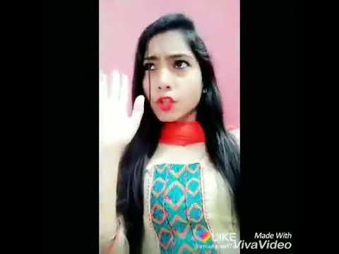 R NAIT | Tera Pind (FULL SONG) Lyrics ✏: R Nait Music 🎹: Pavvy Dhanjal